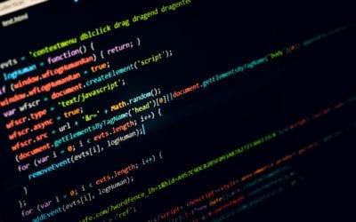 Cybercrime stijgt 174% tijdens Coronapandemie