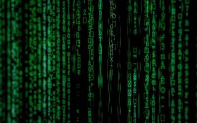 Malware in 2020: Trends & Verwachtingen