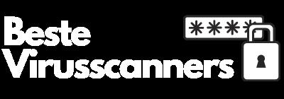 BesteVirusscanners.nl